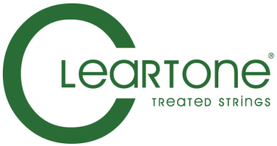 Cleartone-Logo-Green