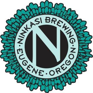 Ninkasi-Logo-Spot